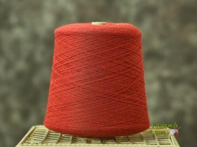 Пряжа Манолия Sireci 2-35 (Турция) цвет 7591