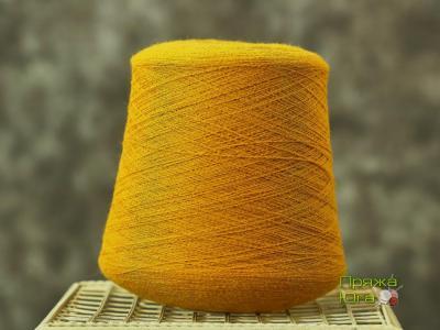Пряжа Манолия Sireci 2-35 (Турция) цвет bl-149