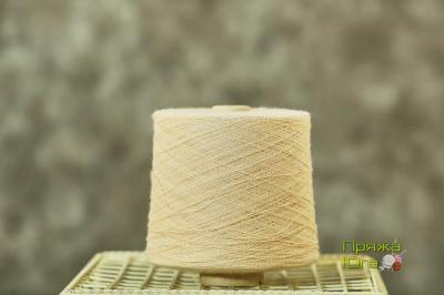 Пряжа мулине Vernitas 32-2 (Латвия) цвет  н-044