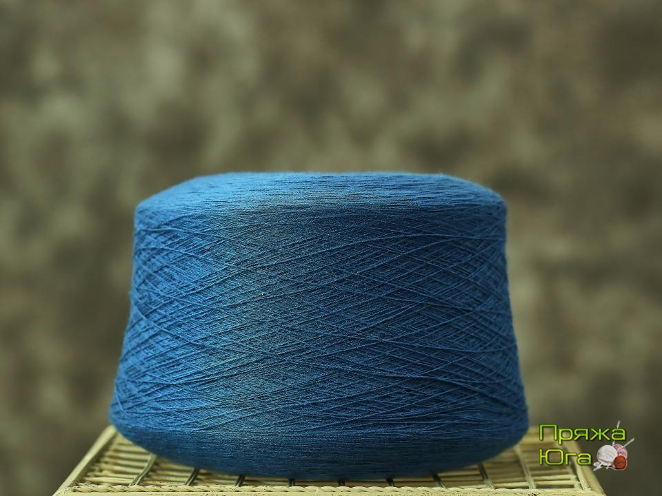 Пряжа Sireci 2-35 (Турция) цвет 9771