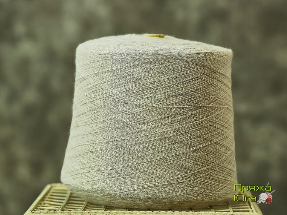 Пряжа Sireci 2-35 (Турция) цвет mg755