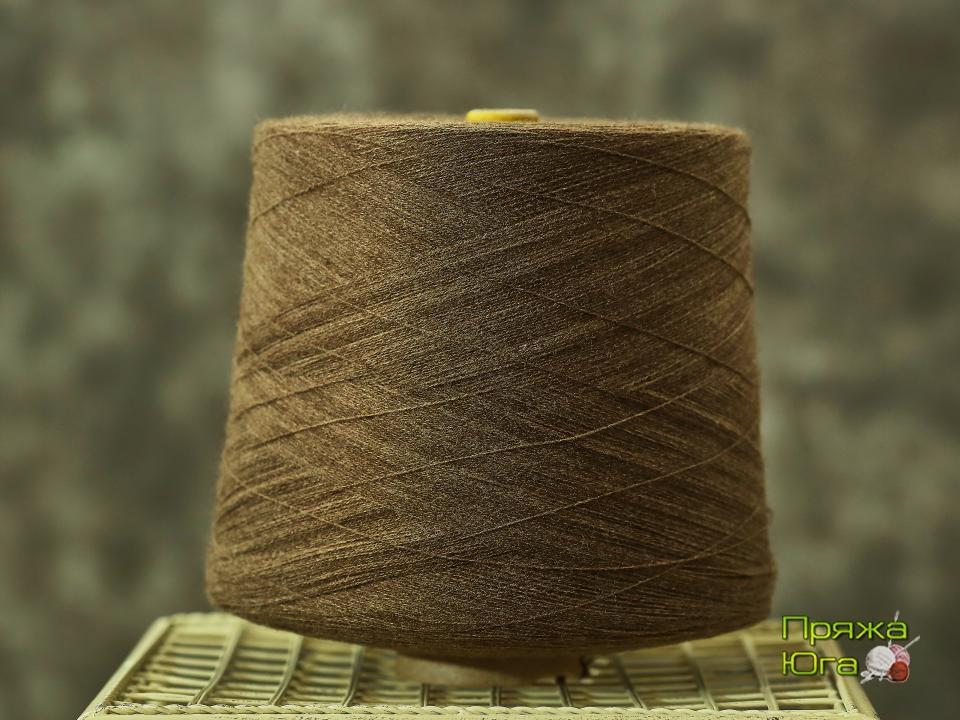Пряжа Sireci 2-35 (Турция) цвет mg157