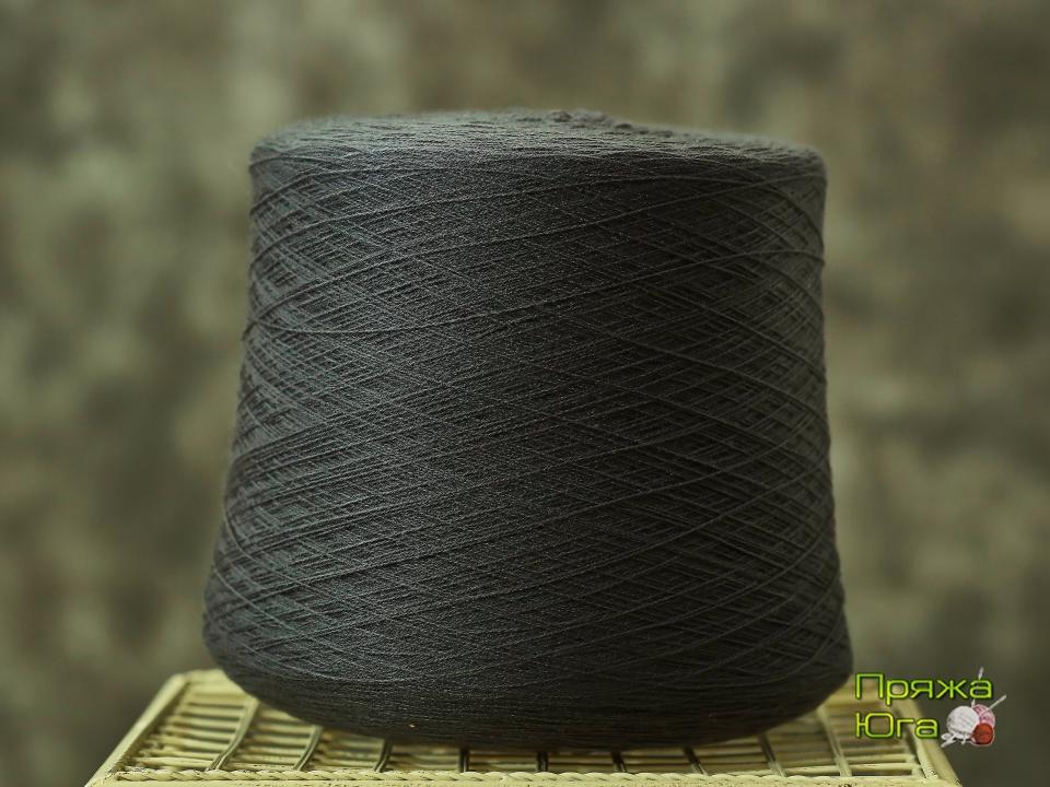 Пряжа Sireci 2-35 (Турция) цвет 2778