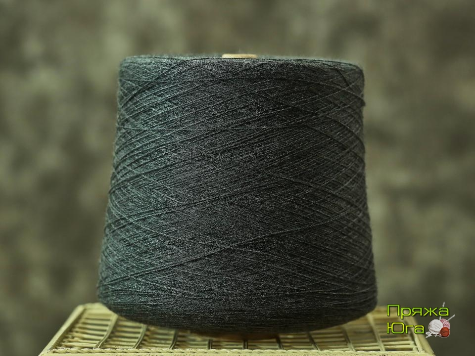 Пряжа Sireci 2-35 (Турция) цвет 1003