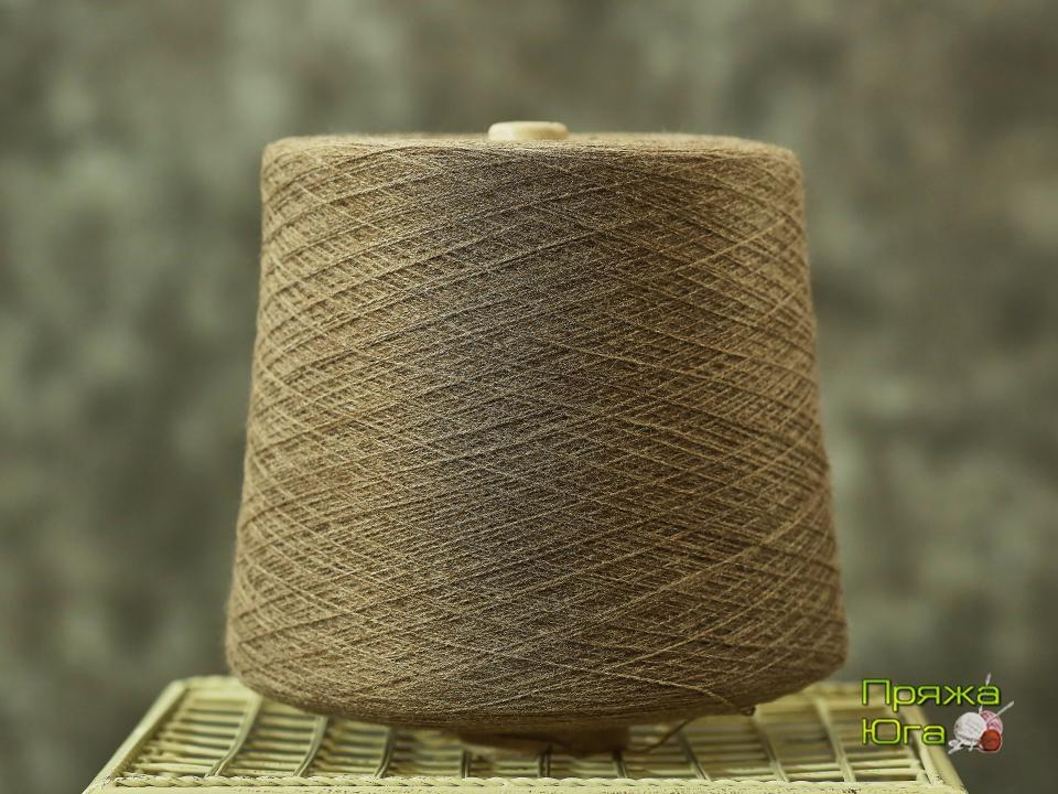 Пряжа Sireci 2-30 (Турция) цвет 6