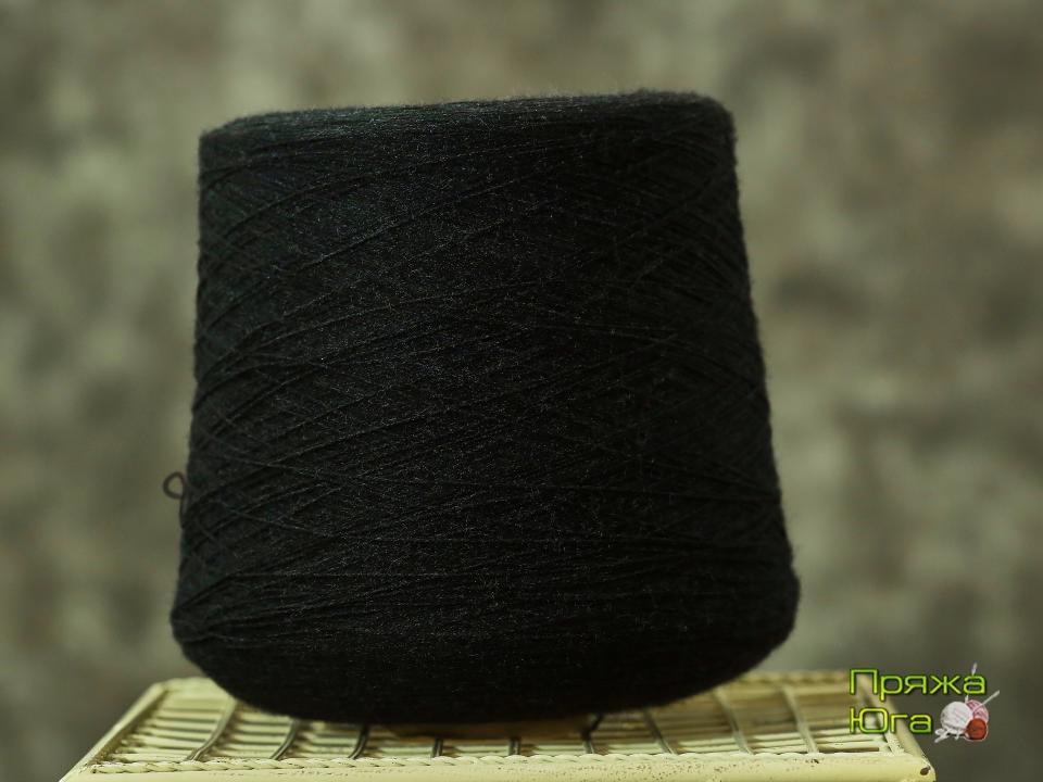 Пряжа Sireci 2-35 (Турция) цвет mg199