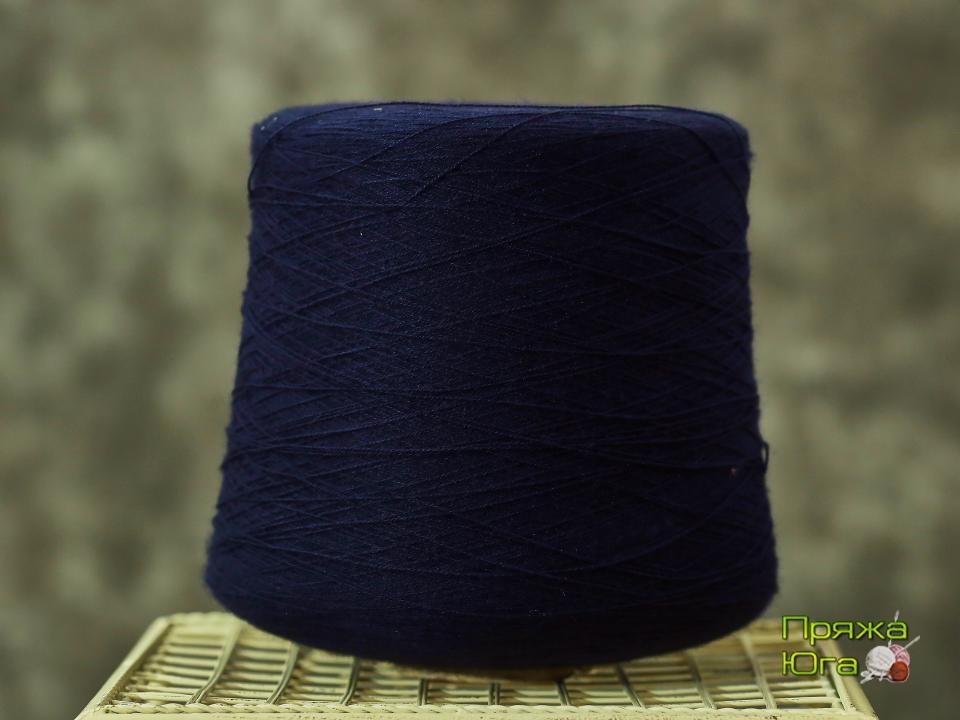 Пряжа Sireci 2-30 (Турция) цвет 2818