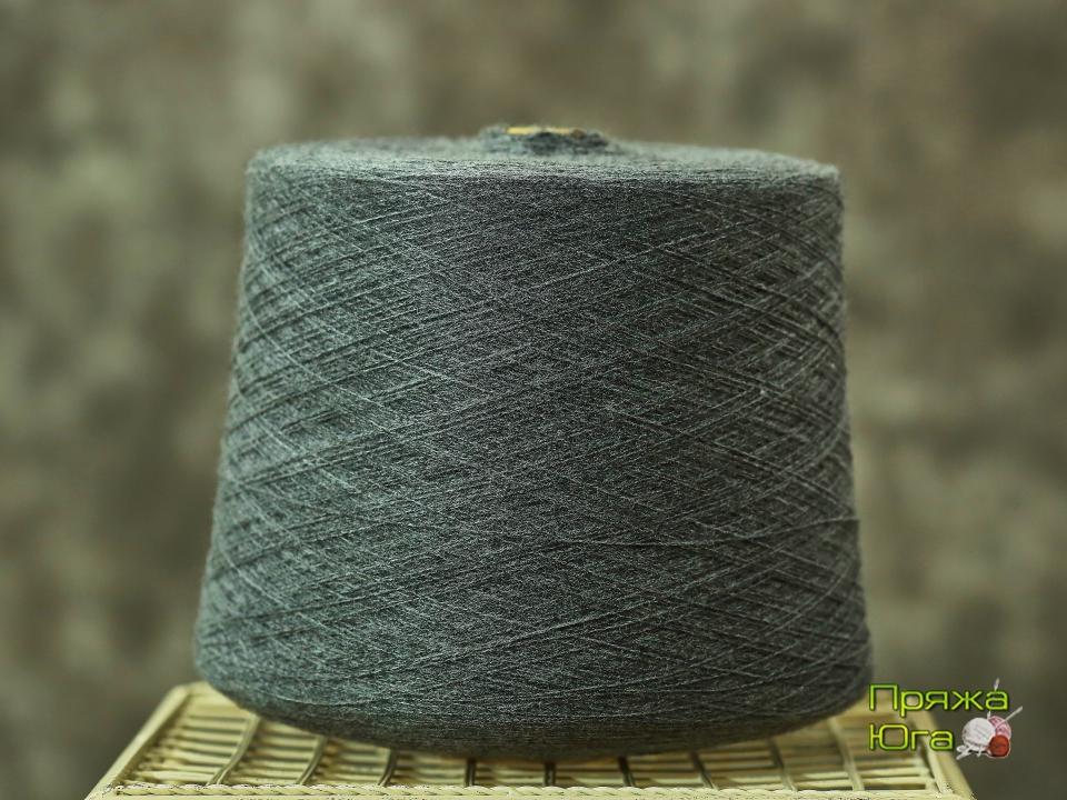 Пряжа Baychora 2-35 (Турция) цвет 1003