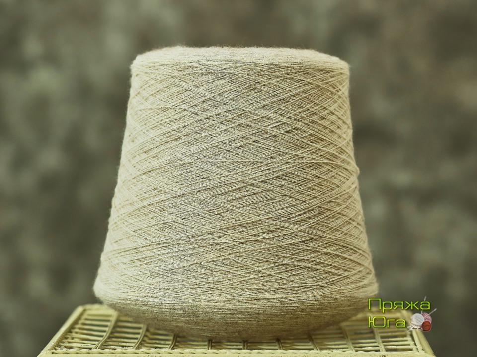 Пряжа Манолия Sireci 2-35 (Турция) цвет 076