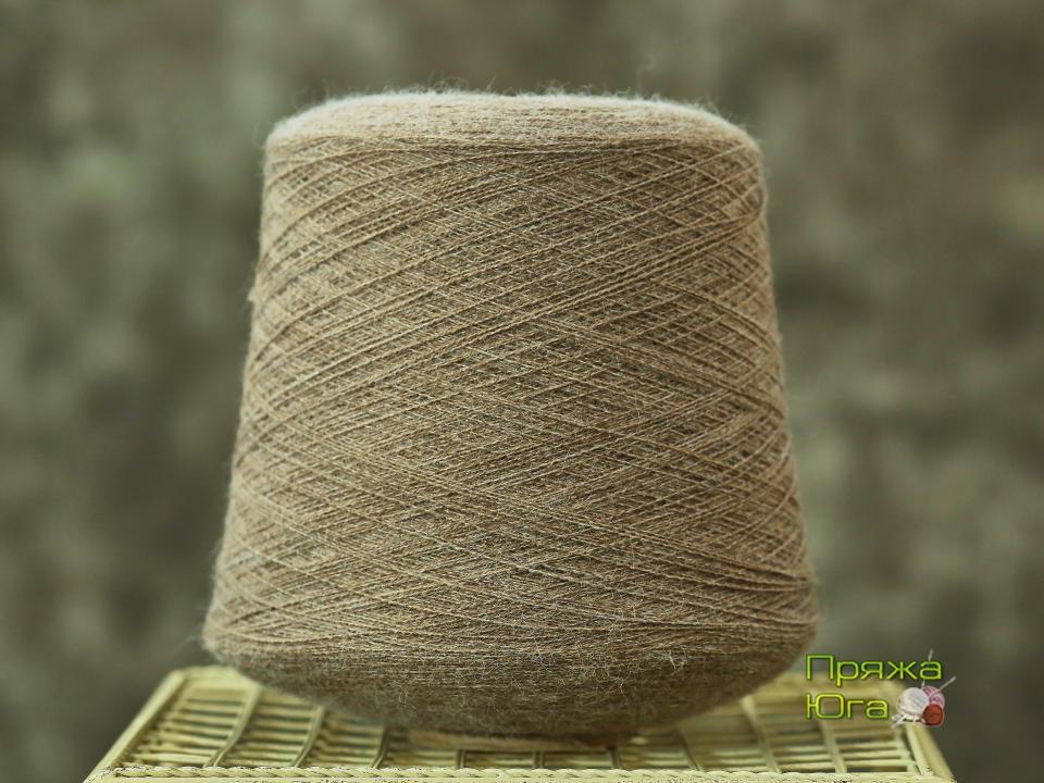 Пряжа Манолия Sireci 2-35 (Турция) цвет mg-475