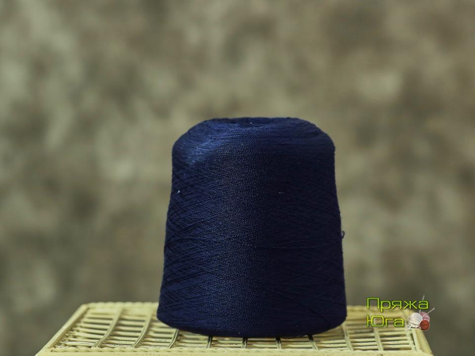Пряжа Фризе Sireci 14,5-1 (Турция) цвет гюртекс 3523