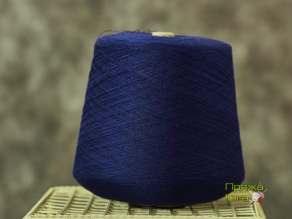 Пряжа Фризе Sireci 14,5-1 (Турция) цвет 3523