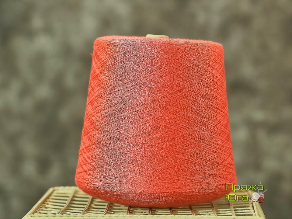 Пряжа Фризе Sireci 14,5-1 (Турция) цвет 9548