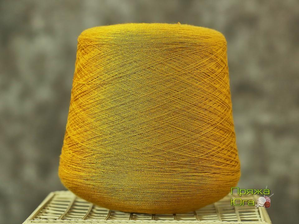 Пряжа Фризе Sireci 14,5-1 (Турция) цвет sf-326
