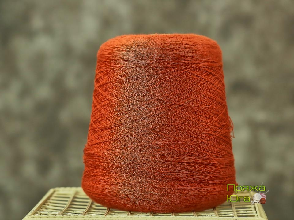Пряжа Фризе Sireci 14,5-1 (Турция) цвет afz-131