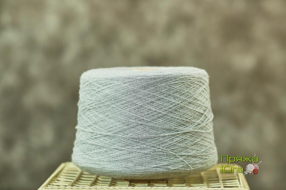 Пряжа Vernitas 32-2 (Латвия) цвет 901