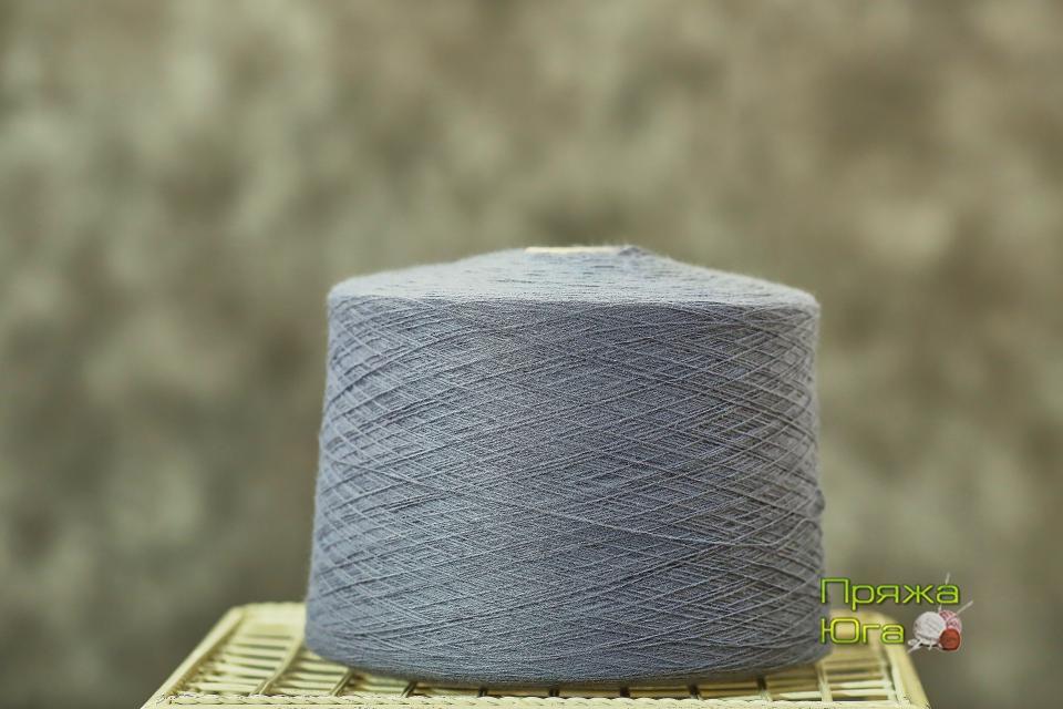 Пряжа Vernitas 32-2 (Латвия) цвет 8058