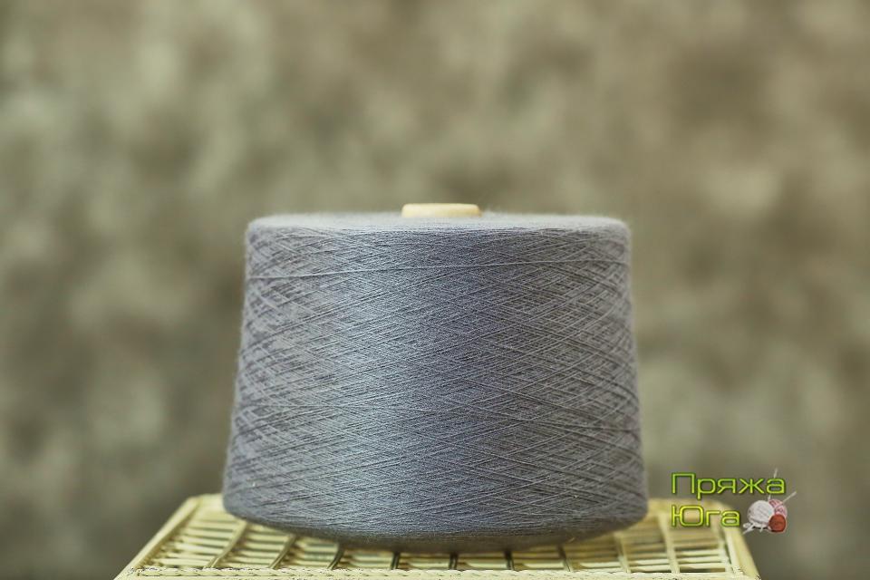 Пряжа Vernitas 32-2 (Латвия) цвет 8057