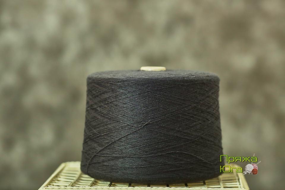 Пряжа Vernitas 32-2 (Латвия) цвет 8114