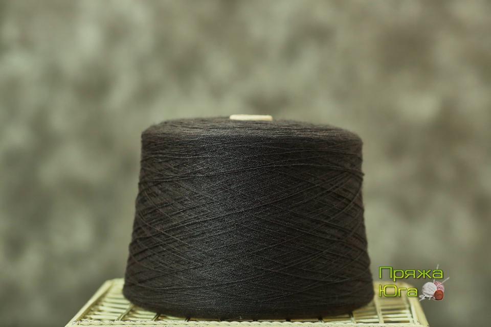 Пряжа Vernitas 32-2 (Латвия) цвет 8047