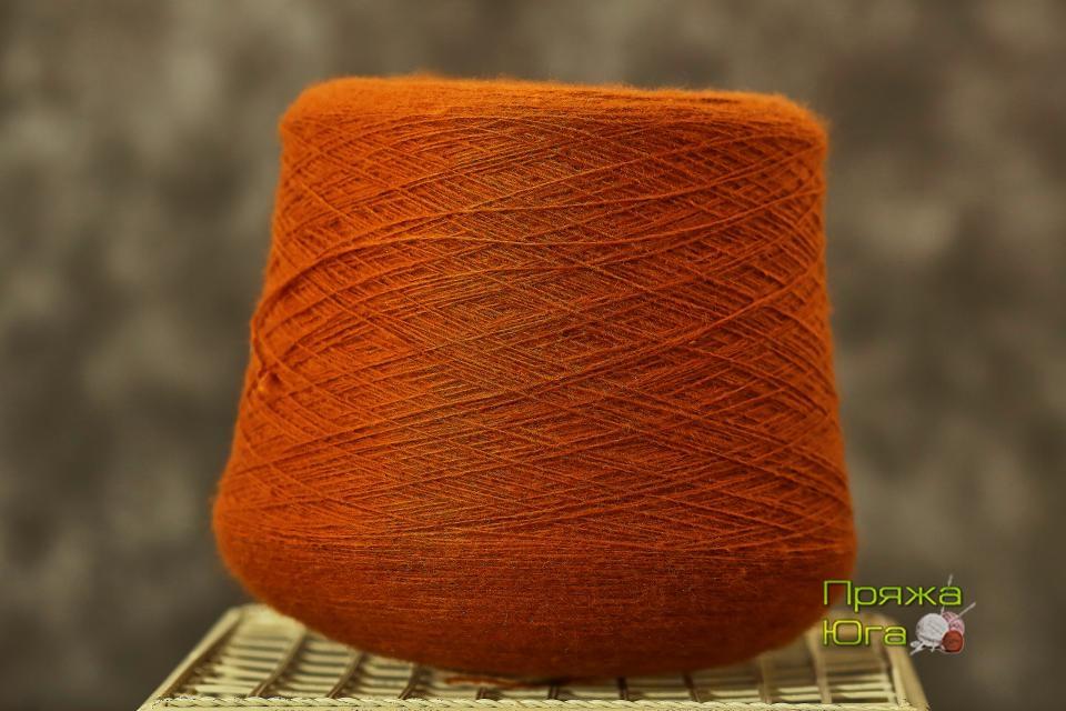 Пряжа Avonde Gurteks 7,5-1 (Турция) цвет 178