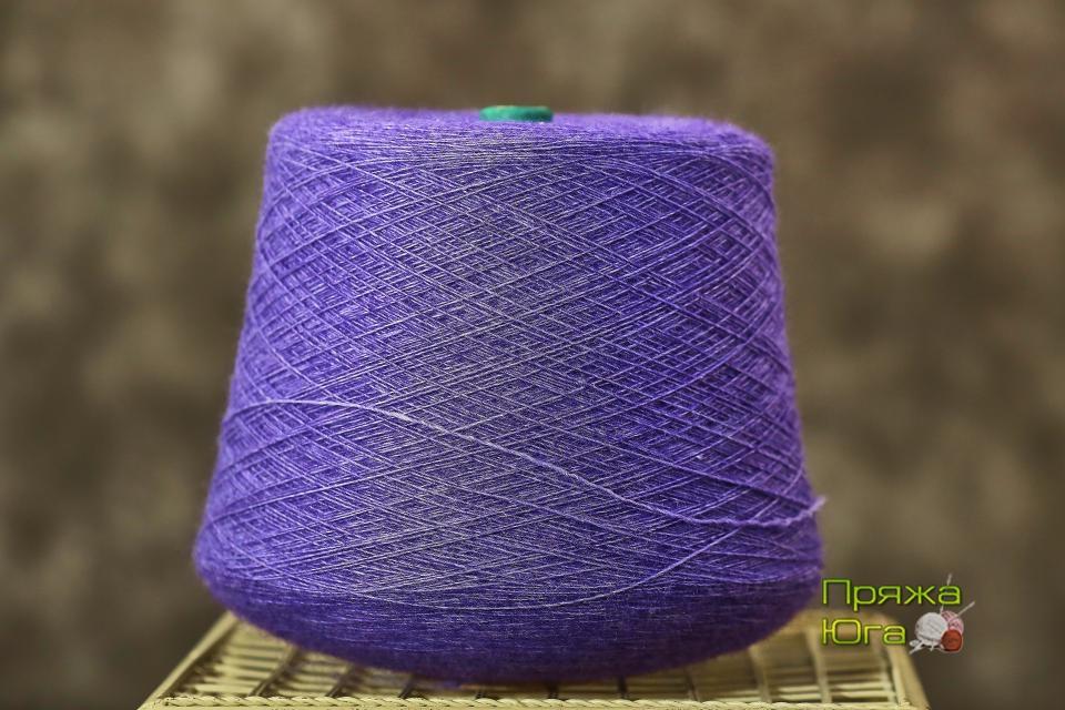 Пряжа Avonde Gurteks 7,5-1 (Турция) цвет 109