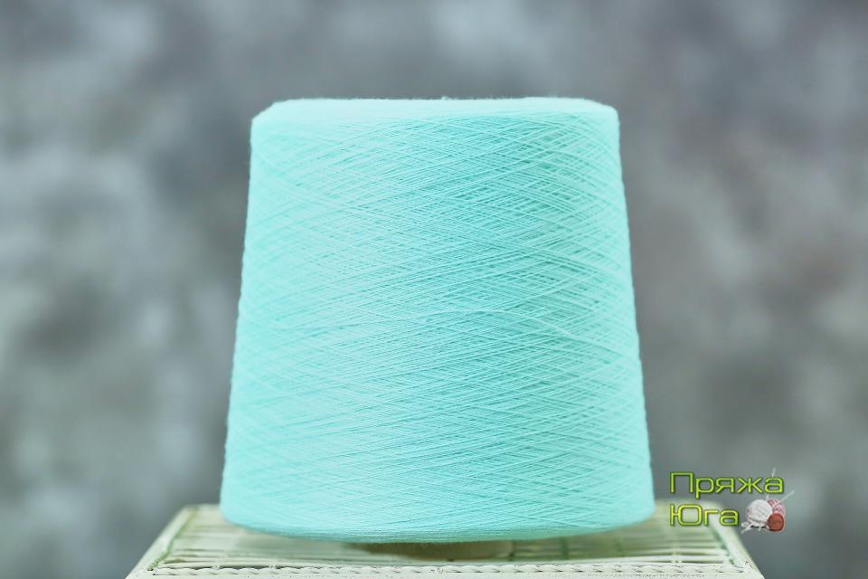 Пряжа Софт 32-2 (Индонезия) цвет 24110