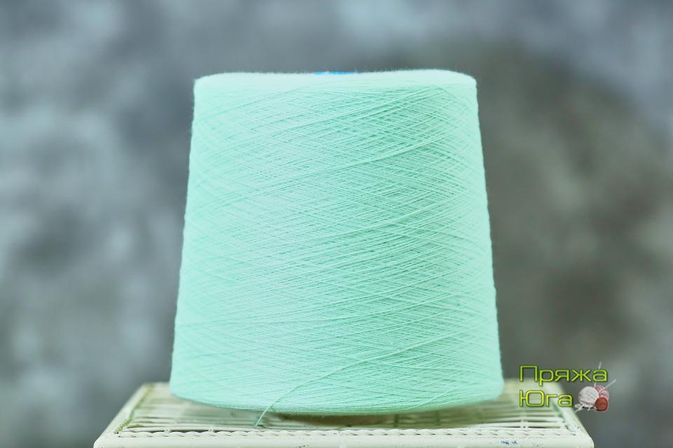 Пряжа Софт 32-2 (Индонезия) цвет 24388