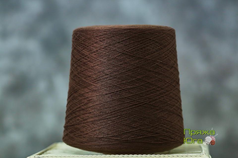 Пряжа Софт 32-2 (Индонезия) цвет 23864