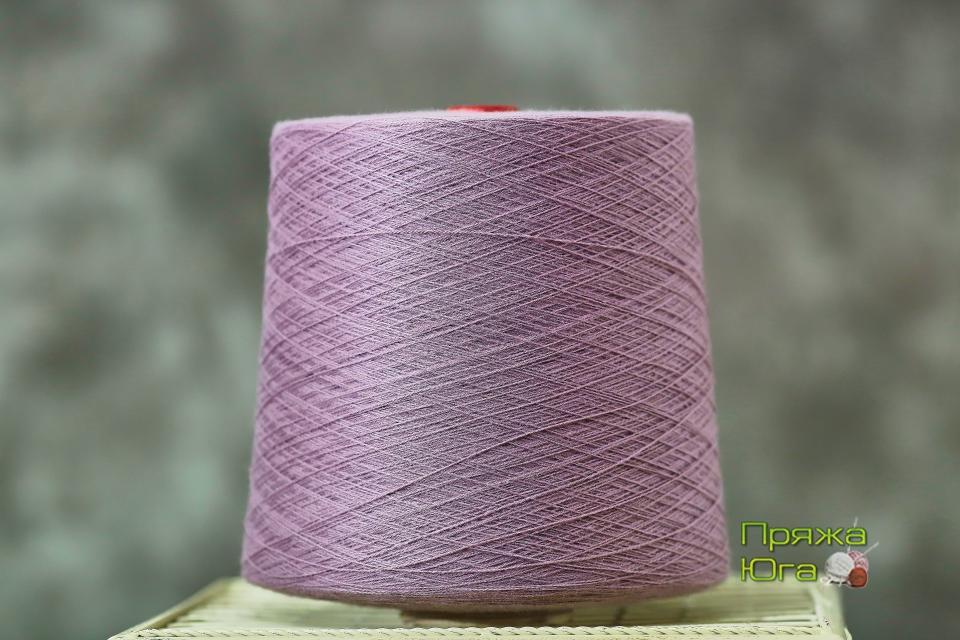 Пряжа Софт 32-2 (Индонезия) цвет t-27267
