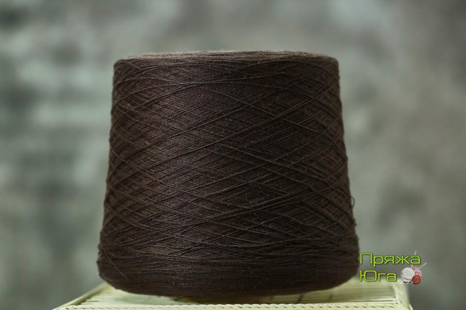 Пряжа Софт 32-2 (Индонезия) цвет t-23833