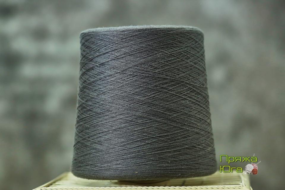 Пряжа Софт 32-2 (Индонезия) цвет t-21203