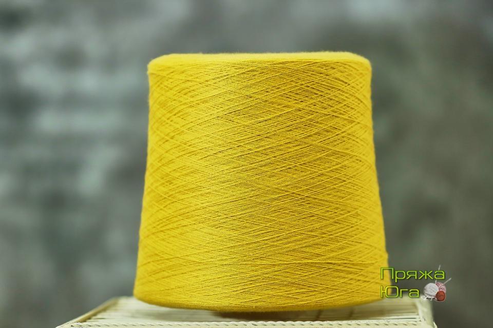 Пряжа Софт 32-2 (Индонезия) цвет t-26520