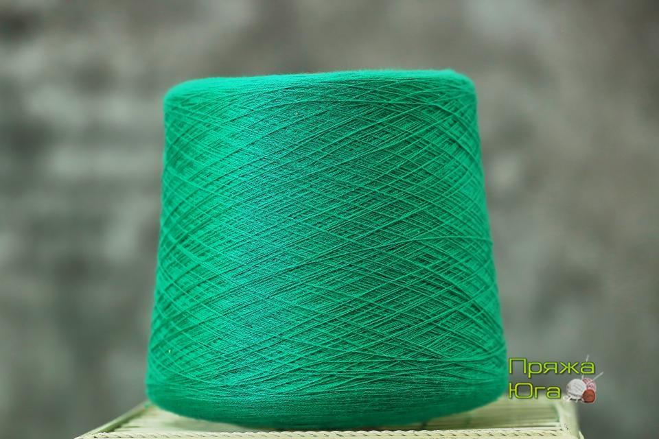Пряжа Софт 32-2 (Индонезия) цвет 24801