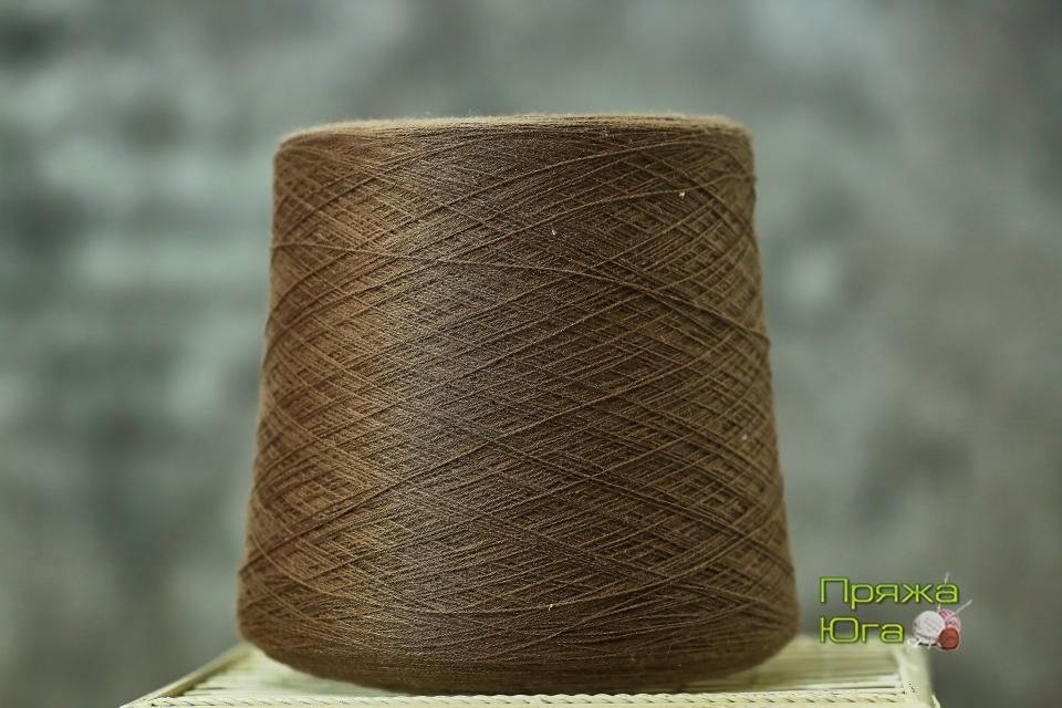 Пряжа Софт 32-2 (Индонезия) цвет 23749