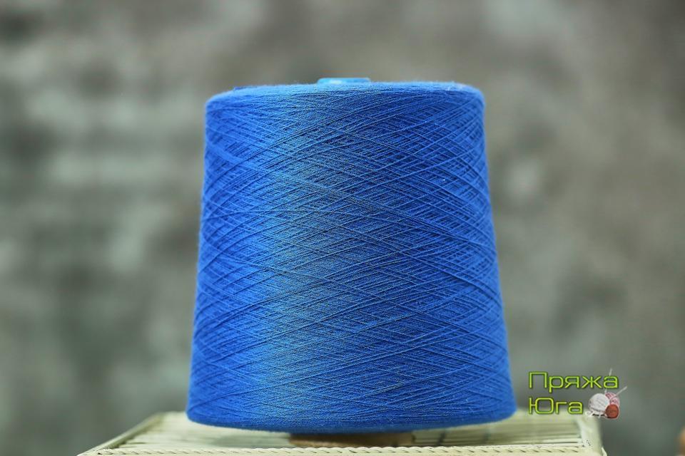 Пряжа Софт 32-2 (Индонезия) цвет t-22437