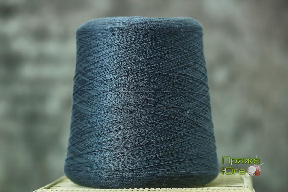 Пряжа Софт 32-2 (Индонезия) цвет 21517