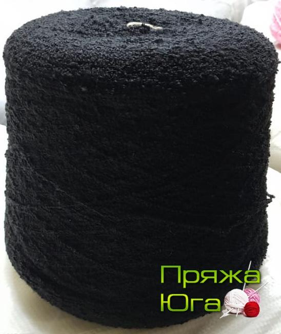 Пряжа Букле (Турция) цвет 3
