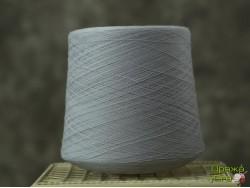 Пряжа Sireci 2-35 (Турция) цвет 9791