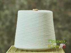 Пряжа Sireci 2-35 (Турция) цвет 9501