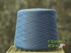 Пряжа Sireci 2-35 (Турция) цвет 8044