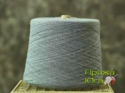 Пряжа Sireci 2-35 (Турция) цвет 1008