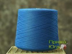 Пряжа Sireci 2-35 (Турция) цвет 9767