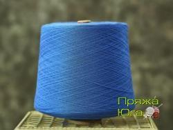 Пряжа Sireci 2-35 (Турция) цвет 9769