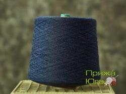 Пряжа Sireci 2-35 (Турция) цвет 12