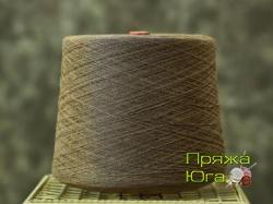 Пряжа Sireci 2-35 (Турция) цвет 6