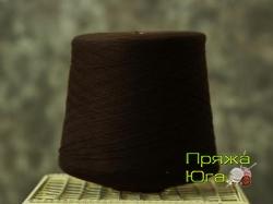 Пряжа Sireci 2-35 (Турция) цвет 9684