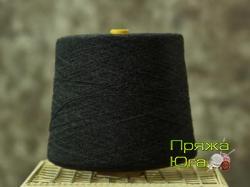 Пряжа Sireci 2-35 (Турция) цвет 1005