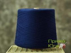Пряжа Sireci 2-35 (Турция) цвет 9818