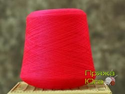 Пряжа Sireci 2-30 (Турция) цвет 1005